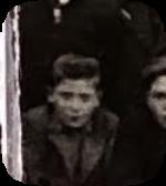 wilko van koldam 1941